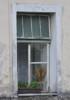 Ratgeber Fenstersanierung und Fenstertausch