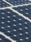 Ratgeber Photovoltaik